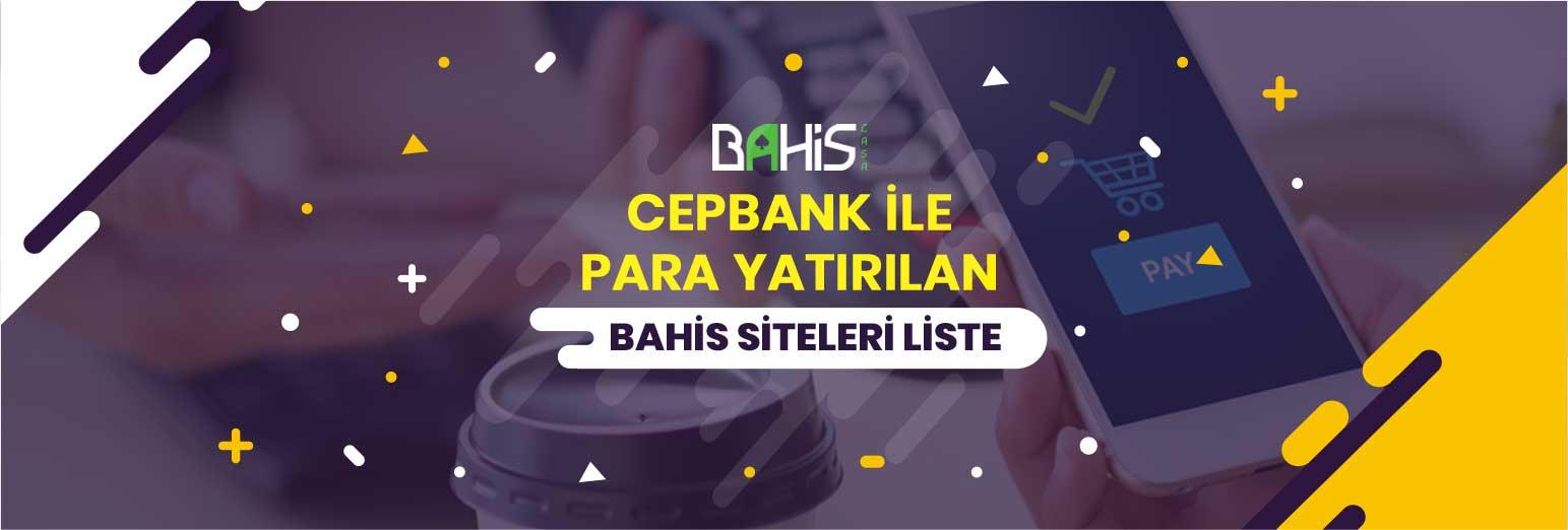 Cepbank