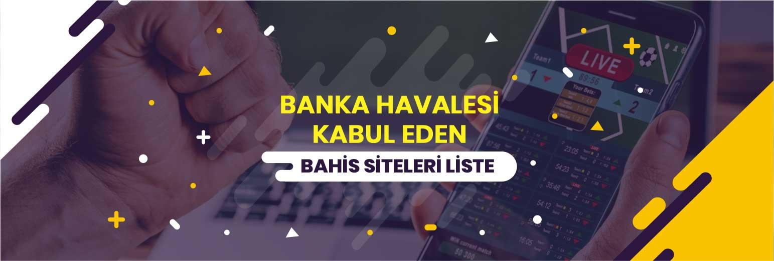 Banka Havalesi